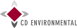 CD Environmental Engineering